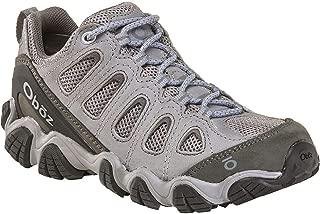 Sawtooth II Low Hiking Shoe - Women's