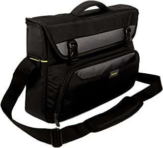 حقيبة لابتوب ماسنجر سيتي جير TCG270EU70 من تارغوز، 15-17.3 انش