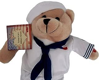 Best us navy bear Reviews