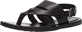 Kenneth Cole New York Men's Ideal Sandal Flat