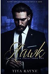 Hawk: The Church Series Kindle Edition