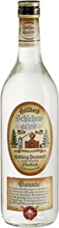 Höllberg Schlehengeist 40% vol, 1l