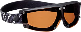 Best pwc riding goggles Reviews