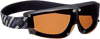 pwc riding goggles