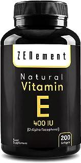 10 Mejor Vitamina A Liquida Onde Comprar de 2020 – Mejor valorados y revisados