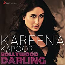 Kareena Kapoor: Bollywood Darling