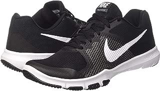 Flex Control Men's Cross-Training Shoes