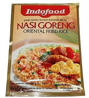 nasi goreng indofood