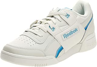 Reebok Workout LO Plus Women's Women Athletic & Outdoor Shoes