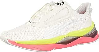 PUMA Women's LQD Cell Shatter XT Sneakers