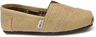 Best toms burlap shoes Reviews