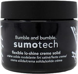 Sumo Tech Flexible Lo-Shine Creme Solid 50 Ml