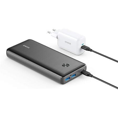 Green Cell Powerbank Gc Powerplay Ultra 26800mah 128w Elektronik