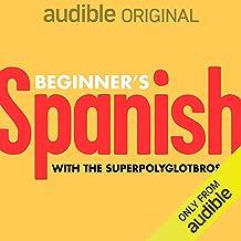 Beginner's Spanish