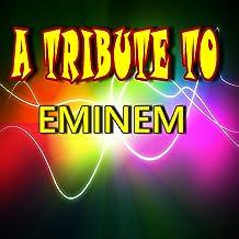 Rapper Alive Eminem Jay Z