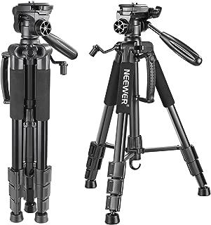 Alüminyum alaşım kamera-üç ayaklı sehpa 10089014