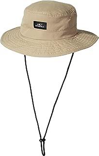 O'NEILL Men's Bucket Hat