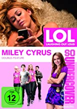Best lol dvd cover Reviews