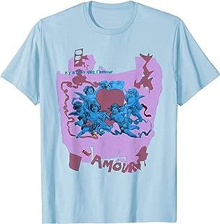 beat it tee shirt