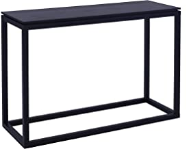 GillmoreSPACE Modern Designer Wenge Large Console Table or Hall Table - Cordoba