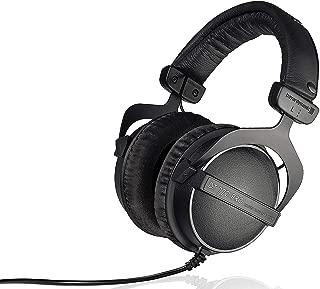Beyerdynamic DT 770 Pro 80 ohm Limited Edition Professional Studio Headphones (Renewed)