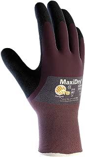 maxidry gloves 56 425