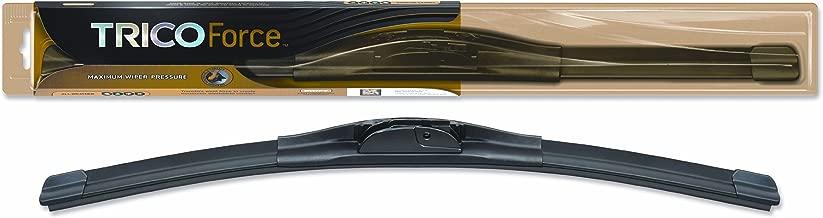 Trico  25-260 Force Premium Performance Beam Wiper Blade, 26