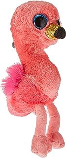 Ty Beanie GILDA - pink flamingo reg