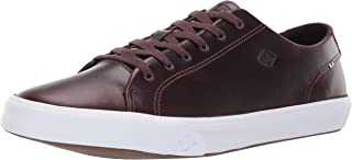 Best non leather sperrys Reviews