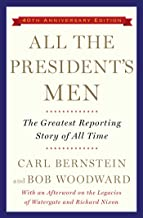 All the President's Men PDF