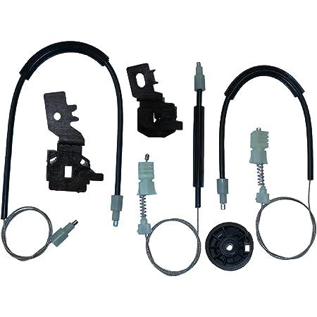 8200017894 Kit di riparazione per alzacristalli elettrici Anteriore destro ESPACE IV Twowinds