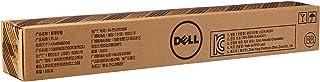 DELL AC511 Stereo USB SOUNDBAR - 1YR WTY