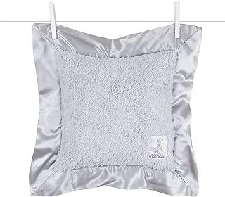Best discount little giraffe blankets Reviews