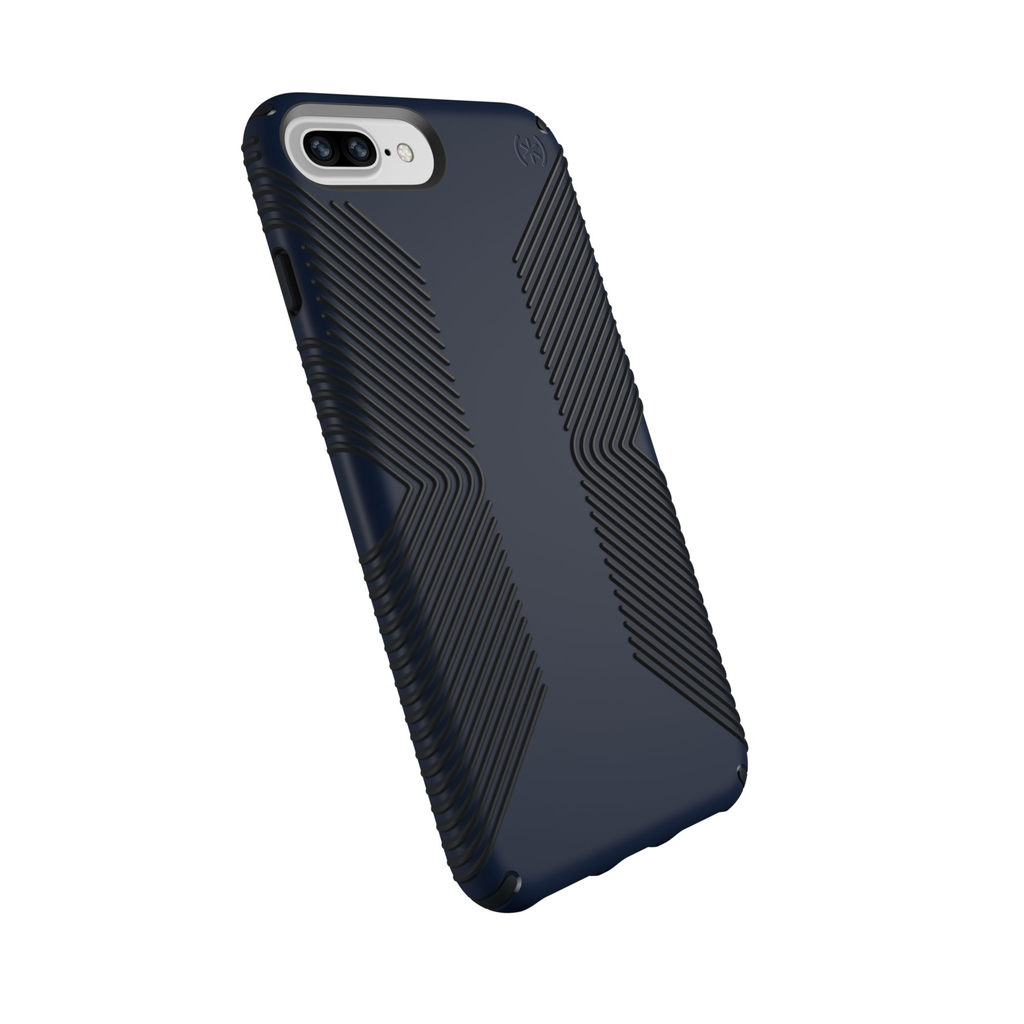 Speck Products Presidio iPhone Eclipse