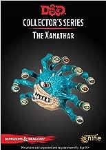 Dungeons & Dragons - Waterdeep Dragon Heist - The Xanathar (1 fig)