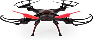 Best world tech toys rogue drone Reviews