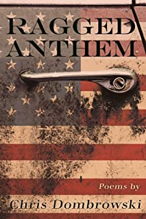 Ragged Anthem (Made in Michigan Writers Series)