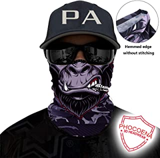 Best fxr neck gaiter Reviews