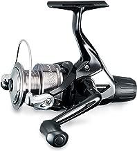 Best shimano reels carp fishing Reviews