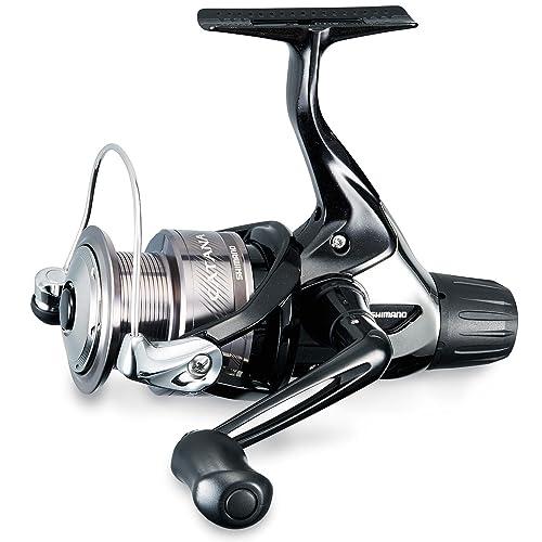 Shimano Fishing Reels: Amazon co uk