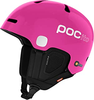 POC - POCito Fornix Kids Helmet