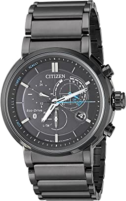 Citizen Watches BZ1005-51E Proximity