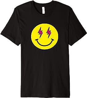 Balvin J Lover Logo is Cute shirt Latino dance music Disco
