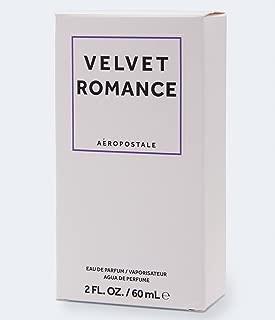 Best lady velvet perfume Reviews