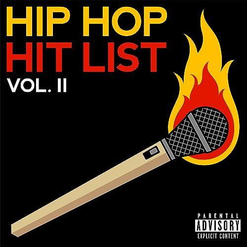 02ce00b10bd3 It's A Vibe [feat. Ty Dolla $ign & Trey Songz & Jhené Aiko ...