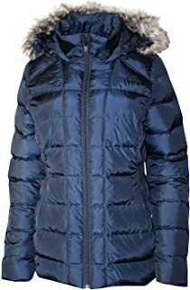 The North Face Women's Gotham Down Jacket RTO