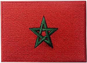 Amazon.es: Marruecos