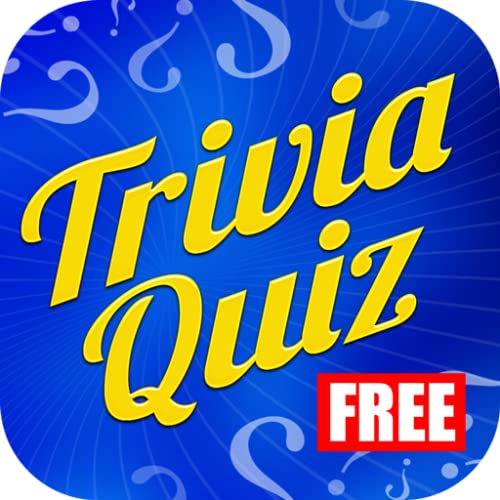 Quiz games free general knowledge.Trivia games free download for android questions with answers.Good game - guess the country