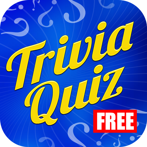 Quiz games free general knowledge.Trivia games free download for android...
