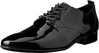 AQ by Aquila Kruse Men's Kruse Formal Shoes